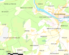 Map commune FR insee code 54336.png