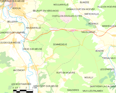 Map commune FR insee code 55492.png