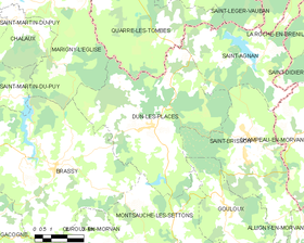 Map commune FR insee code 58106.png