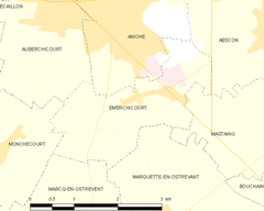 Map commune FR insee code 59192.png
