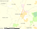 Map commune FR insee code 60223.png