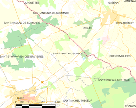 Map commune FR insee code 61423.png