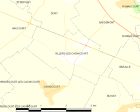 Map commune FR insee code 62858.png