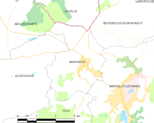 Map commune FR insee code 63233.png