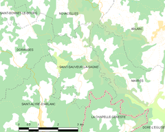 Map commune FR insee code 63398.png