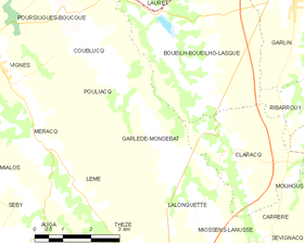 Map commune FR insee code 64232.png