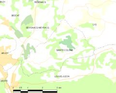 Map commune FR insee code 64473.png