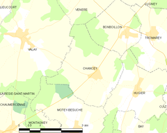 Map commune FR insee code 70126.png