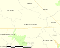 Map commune FR insee code 77532.png