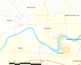 Map commune FR insee code 81225.png
