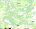 Map commune FR insee code 83045.png
