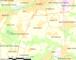 Map commune FR insee code 91041.png