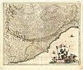 Map italy monferrato CG 61 RIVIERA DI GENOVA DI PONENTE.jpg