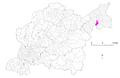 Map of 262Busetsu-machi Toyota.png