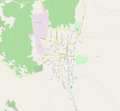Map of Kavadarci.png