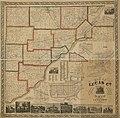 Map of Lucas Co., Ohio LOC 2012591113.jpg