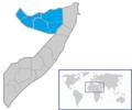Map of Somaliland.png