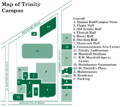 Map of Trinity High School 2017.png