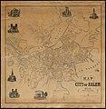 Map of the city of Salem, Mass. (7557390952).jpg