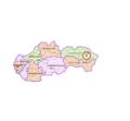Mapa- košarovce.png