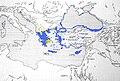 Mapa-mediterraneo-sxx-ac.jpg