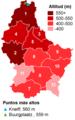 Mapa cantonal luxemburgo punto mas alto.png