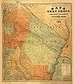 Mapa del Gran Chaco y provincias adyacentes.jpg
