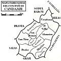 Mapa parroquial de Candamu.jpg