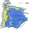 Mappa dell'oasi di Valle Averto.jpg