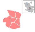 Maps - ES - Madrid - Centro detail.PNG