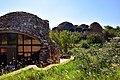 Mapungubwe, Limpopo, South Africa (20357226029).jpg
