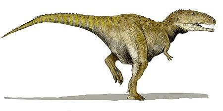Mapusaurus BW.jpg