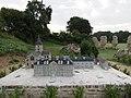 Maquette de l'abbaye de Savigny 3.jpg