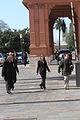 María Eugenia Vidal informó sobre la reunión realizada en la Casa Rosada (7875972276).jpg