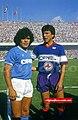 Maradona passarella may1985.jpg