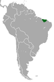 Maranhao Red-handed Howler area.png