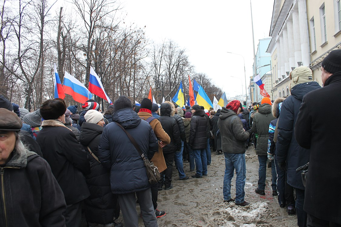 March in memory of Boris Nemtsov in Moscow (2019-02-24) 151.jpg