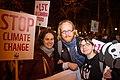 Marcha por el Clima 6 Dec Madrid -COP25 AJT5211 (49186552868).jpg