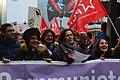 Marche contre les violences sexistes et sexuelles (49114297453).jpg