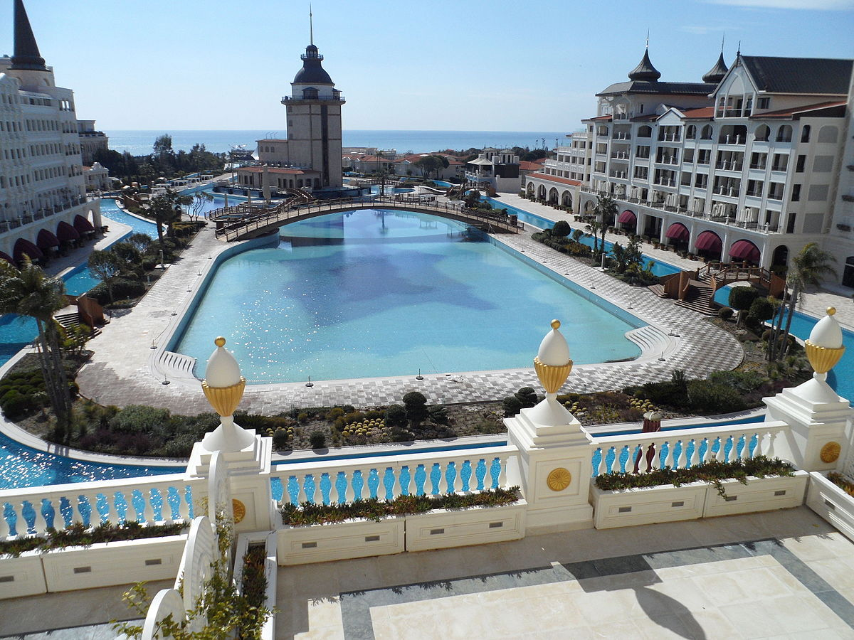 Pictures Of Swimming Pools Mardan Palace Wikipedia