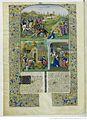 Mare Historiarum - BNF Lat4915 Fol. 046v.jpg