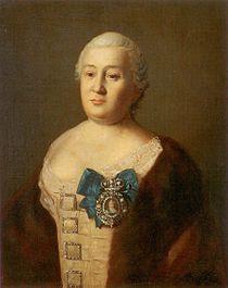 Marfa Shuvalova.jpg