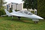 Marganski EM-10 Bielik -unmarked- (19566421141).jpg