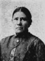 Margarita Ortega.png