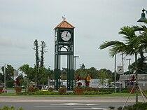 Margate-clock-tower.jpg