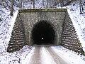 Margecanský tunel 18.jpg