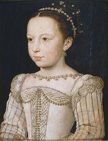 """Résultat de recherche d'images pour """"marguerite de Valois"""""""