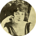 Marguerite Courtot 1917.png