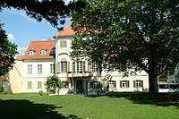 Maria Enzersdorf Schloss Hunyadi.jpg