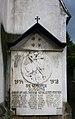 Maria Gugging Kirche Soldatendenkmal I.WK.jpg